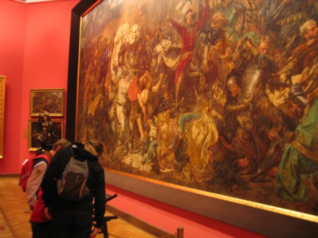 5a_muzeum_05.JPG