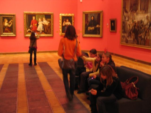 5a_muzeum_07.JPG