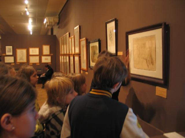 5a_muzeum_09.JPG