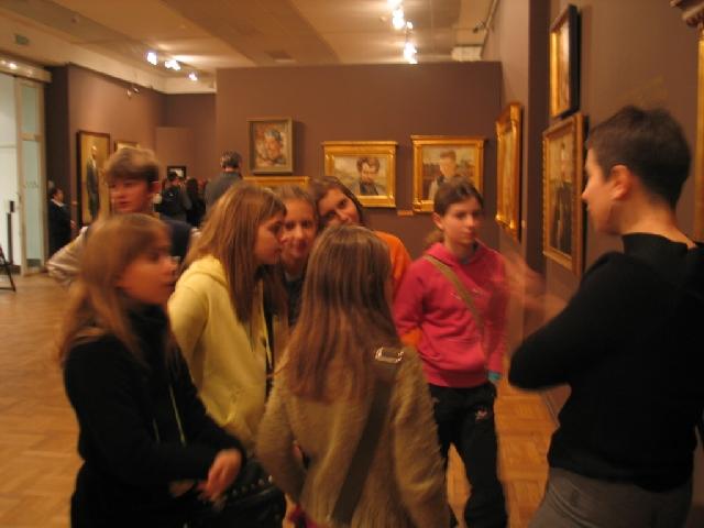 5a_muzeum_12.JPG
