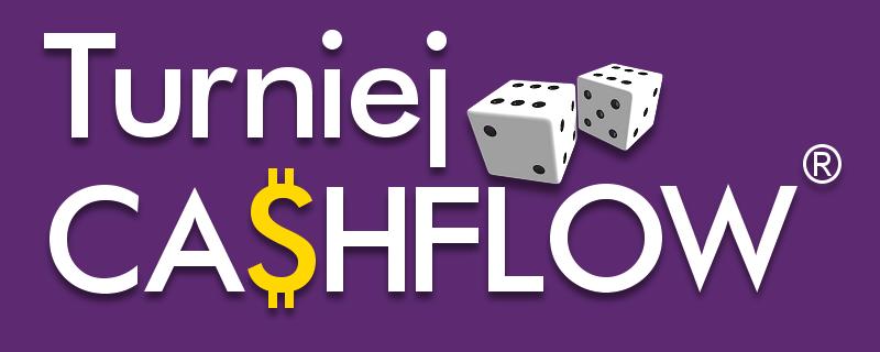 Turniej_Cash_Flow_html_63c8a631.png