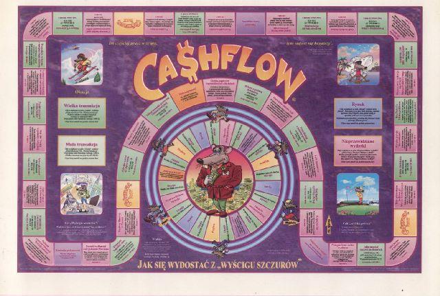Turniej_Cash_Flow_html_m77660eb6.jpg