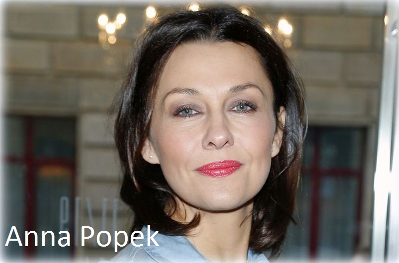 anna_popek.jpg