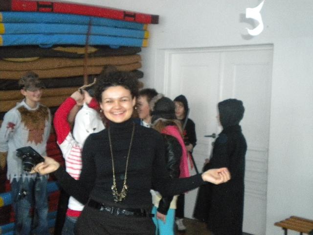 b_karnawalowy_14.JPG