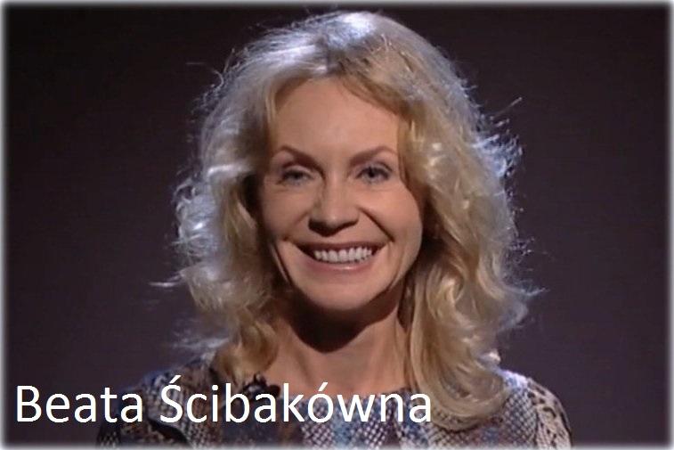 beata_scibakowna.jpg