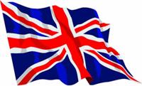 british_flag.jpg
