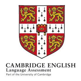 cambridge-english-language-assessment.jpg