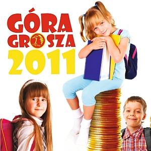 gora_grosza.jpg