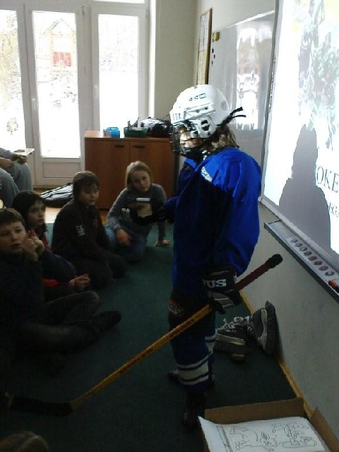 hokej_01.jpg