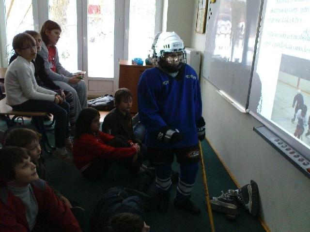 hokej_02.jpg