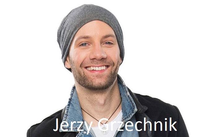jerzy_grzechnik.jpg