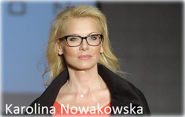 karolina_nowakowska.jpg