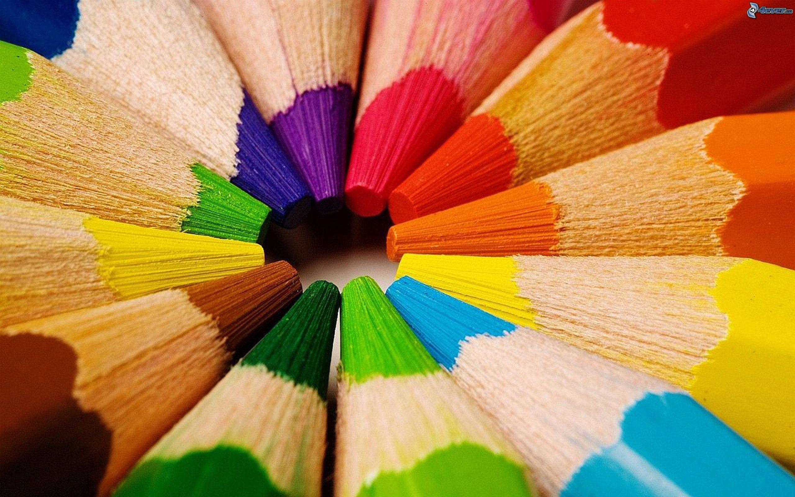 kolorowe-kredki.jpg