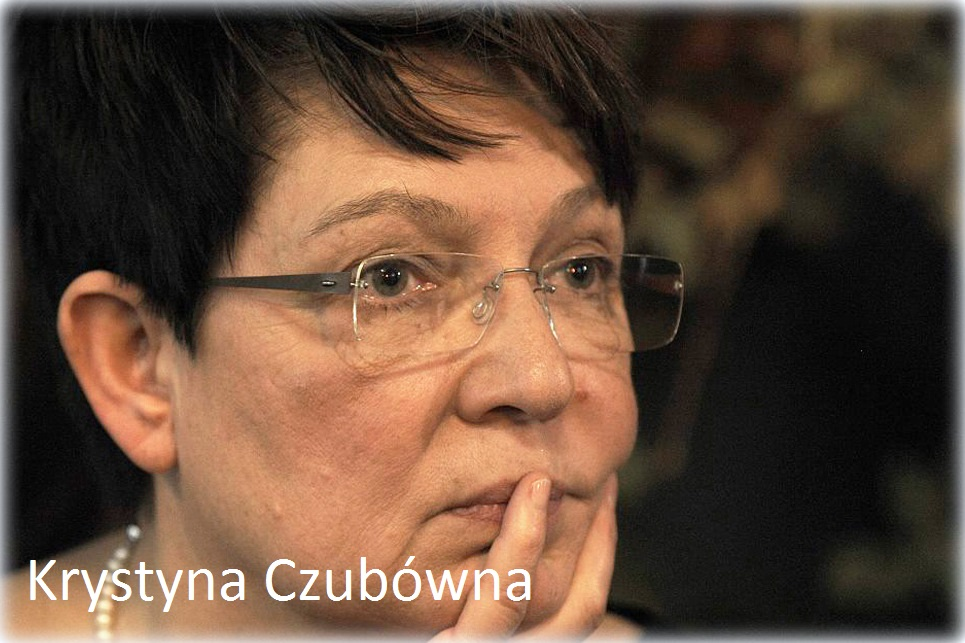 krystyna_czubowna.jpg