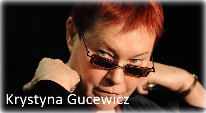 krystyna_gucewicz.jpg