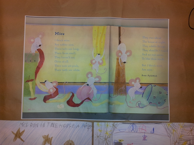 l_reading_is_fun_09.jpg