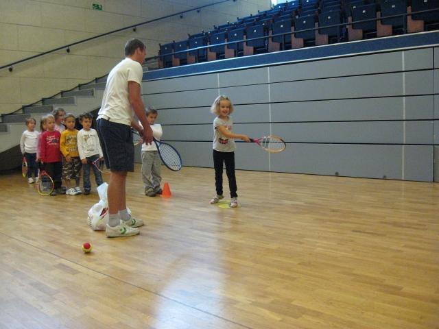 l_tenis_10.jpg