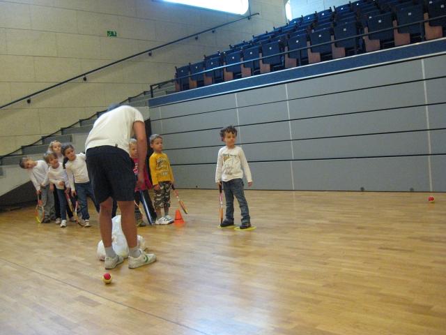 l_tenis_15.jpg