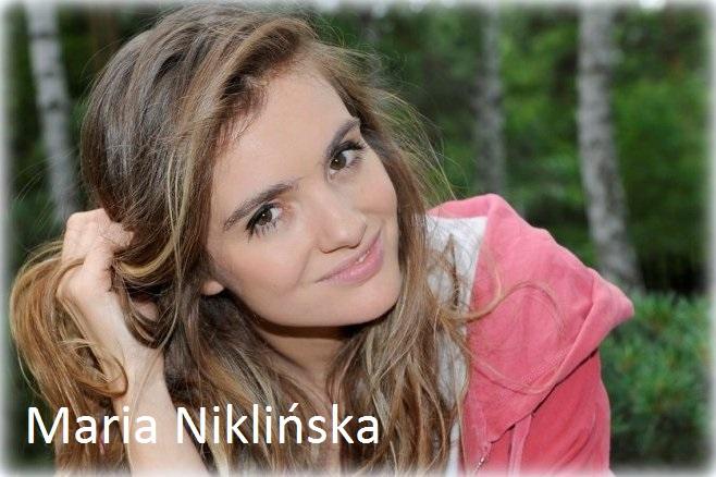 maria_niklinska.jpg