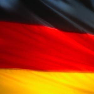 niemiecka_flaga.jpg