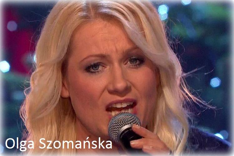 olga_szomanska.jpg