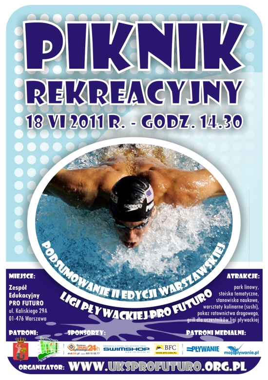 p_rekreacyjny_uks.jpg