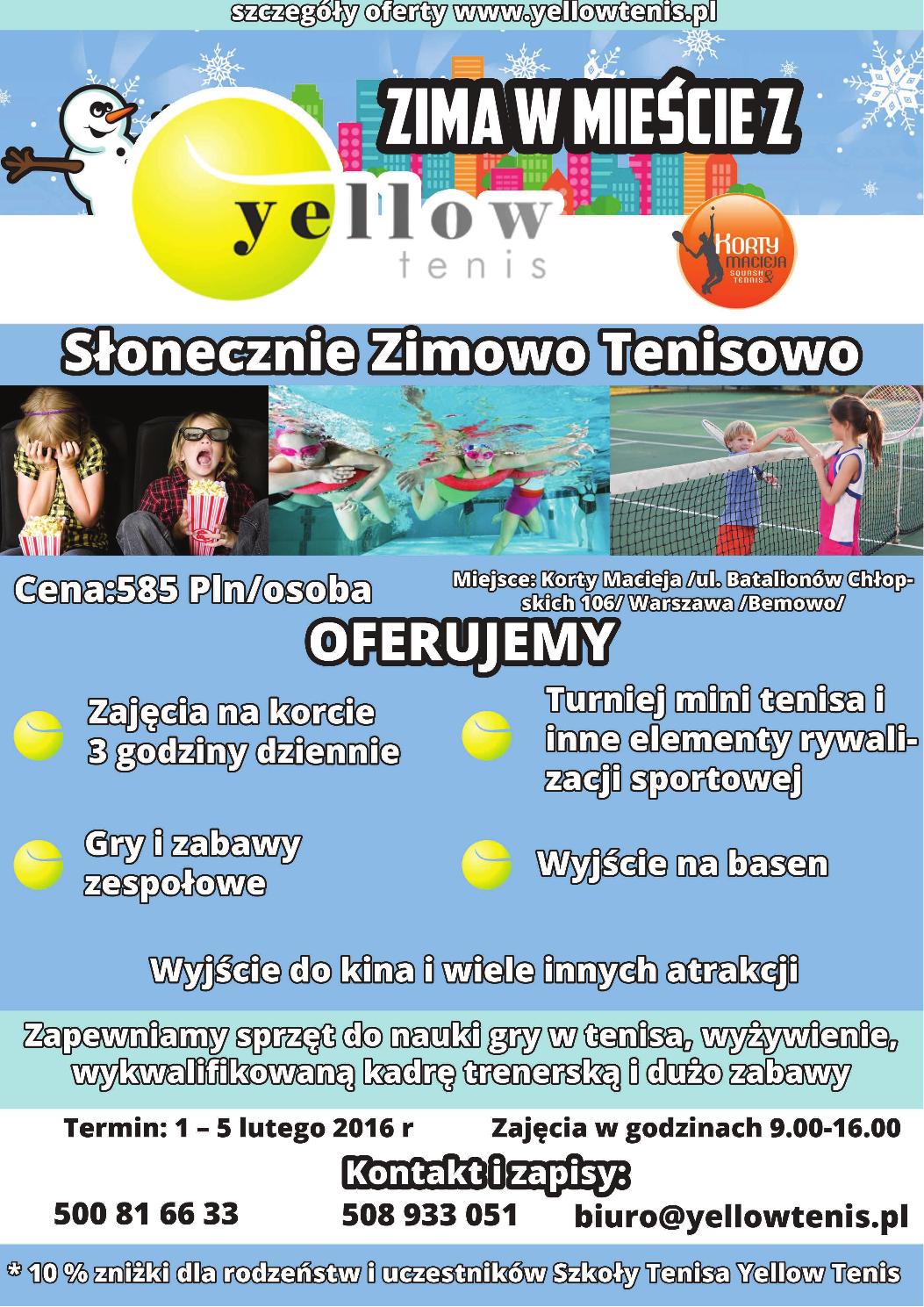 pallkolonie_pro_futuro_pdf.png