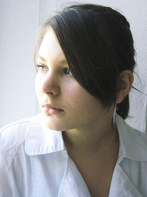 paula_copy.jpg