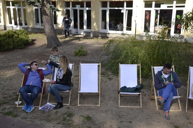 piknik_064.jpg
