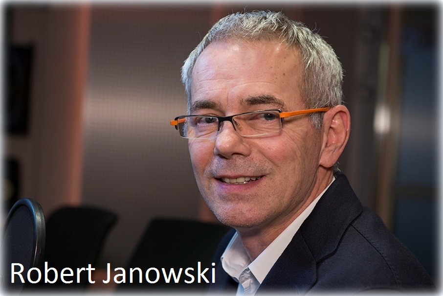 robert_janowski.jpg