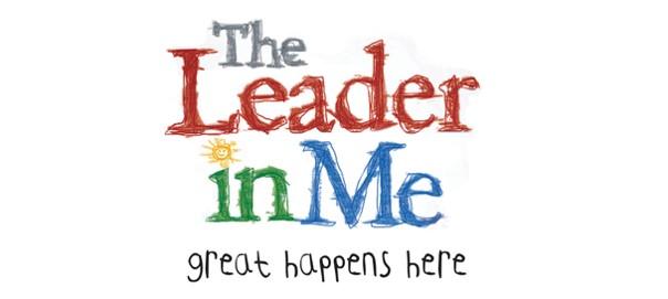 the_leader_in_me.jpg