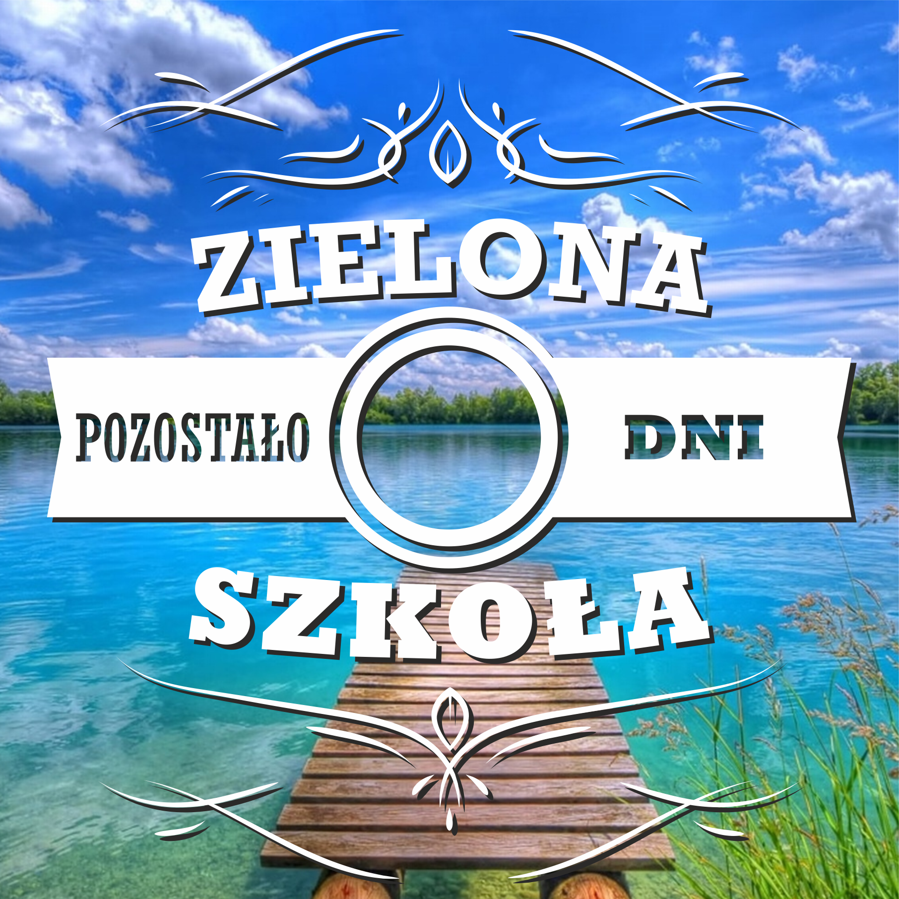 z_szkola_ramka.png