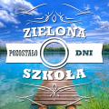 z_szkola_ramka_6.png