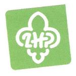 zhp.png