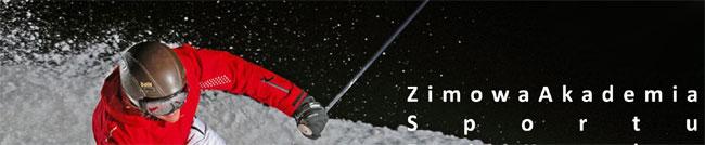 zim_ak_sport.jpg