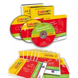 komplet-zf-1-i-zf-2-przewodnik-z-cd-0-6-lat-film-na-dvd-