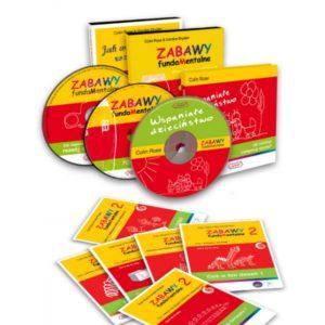 komplet-zf-2-przewodnik-z-cd-0-6-lat-film-na-dvd-0-6-lat