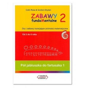 pol-jabluszka-do-fartuszka-zabawy-fundamentalne-2